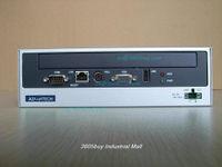 advantech embedded - Embedded industrial computer advantech ebpc l se pci board computer case