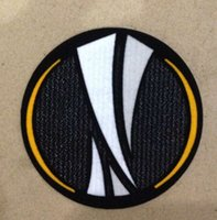 Wholesale European Cup Patch