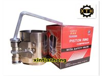 Wholesale Stainless steel piston ring compressor