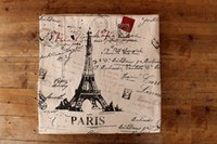 animal print tulle fabric - free ship for cm cm tulle Zakka DIY lowest price high quality raw handmade fabric cloth Paris print