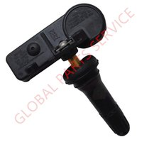 Wholesale TPMS Tire Pressure Sensor Tire Pressure Monitoring Sensor Fit For BUICK