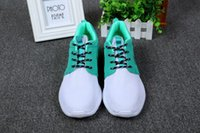Wholesale Summer Mens And Womens Unisex Olympic Roshe Run Sneakers Mesh Running Sports Shoes