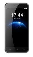 Original HOMTOM HT3 Pro Smartphone 4G 5.0