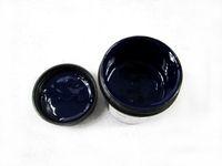 Wholesale NEW version PCB UV photosensitive ink for solder machine PCB solder resist ink g