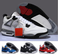 jordans - Air Retro Retro s Bred TORO BRAVO Fire Red Black Red Men Women Basketball Shoes sneakers Color Top quality