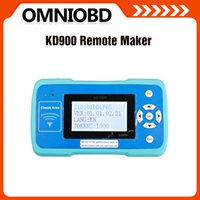 automotive makers - Latest KD900 Remote Maker the Best Tool for Remote Control World KD900 KD900 Remote
