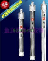 Wholesale Turbot BY Crystal explosion proof heating thermostat stick w w W w500W