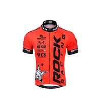 Wholesale 2016 RACING Road bike Jerseys color Choose Excellent Cycling Clothes Clothing maillot ciclismo sportwear