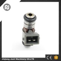 Wholesale Marelli fuel injector IWP058 VW Gol V
