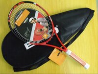 Wholesale brand new tennis racquet Youtek Radical Pro L4 racket facotry freeshipping