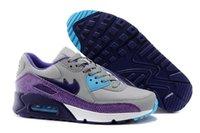 Cheap air max 90 Best Children's shoes