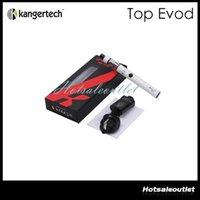 Cheap Kanger Top Evod Kit Best Kanger Top Evod