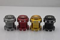 bears pro bowl - Mountain Bike External Headset Bicycle Bearing Headset Wrist Group Bowl Group mm GUB PRO