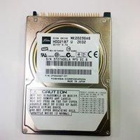 Copiadora IR4570 IR3570 IR3045 IR2230 IR2270 IR2870 IR6570 40G Disco duro Copiadora de piezas de repuesto 120 días de garantía
