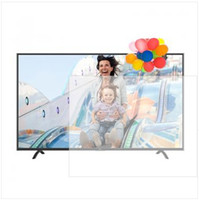 Wholesale TCL inches LED TV whole sale quality hot new is k movement high color gamut smart TV Popular product