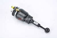 Wholesale Front Air Suspension Shock Absorber for Lincoln Navigator and Ford Expendition