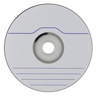 Wholesale Original GB CD R Disk Blank DiscRecordable Disc For TV Series DVD Movies Fitness DVDs