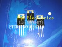 Wholesale 100PCS MJE3055T NPN Transistor MJE3055 E3055 MJE A V TO TO220 T Transistors