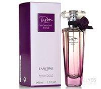 Wholesale hot sell The original packaging women perfume rose man Fragrance Deodorant ml