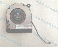 Wholesale cooling fan for Acer Iconia Tab W700 W700P KDB0505HC CE03 DC05V A CE03 DC28000C5D0 TIA81041B00001B2