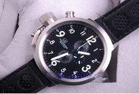 bb belt buckle - NEW u Automatic Movement Men s watch best boat Watches black leather belt bb