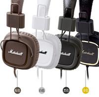 Cheap marshall Best hifi earphones