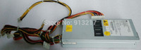 Wholesale DPS NB A W Power Supply PSU DPS NBA Working DHL EMS