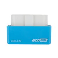 Wholesale EcoOBD2 Diesel Car Chip Tuning Box Plug and Drive OBD2 Chip Tuning Box Fuel Save for diesel Cars