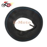 Wholesale Inner Tire Tube Wheelbarrow Innertube Rubber Valve quot NEW