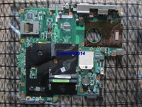 asus motherboard models - for ASUS F3U Laptop Motherboard System board Mainboard DDR2 GM model fully tested working perfect