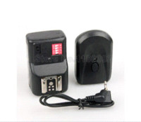 Wholesale PT Channels Wireless Radio Flash Trigger for CANON NIKON PENTAX SIGMA Flashes Cheap Flashes Cheap Flashes
