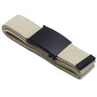 Wholesale Women Waistband Belt Girdle Black Buckle Wide Adjustable Fashion