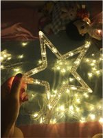 application room - AR The room lights star light application on room street garden w v beautiful easy for christmas