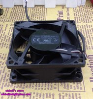 acer computer cases - Original ACER projector fan AS303 cooling fan AUB0712HH C V A cm wires in stock