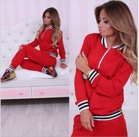 Wholesale High end sportswear such as knitted T shirts and other casuals are the fashion world s new suit and tie