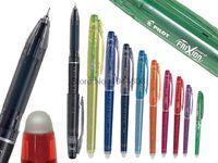 Wholesale Pilot Frixion Erasable mm Tip Gel Ink Pen Packed