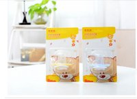 Wholesale 30pcs Infant silicone Pacifier Hot Funny Dummy Dummies Pacifiers baby pacifiers baby teeth and funny personality suckers Environmental ABS