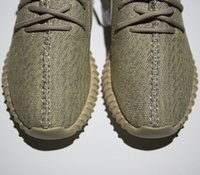 designer basketball shoes - Kanye West Shoes YZY Boost best selling Yeezi shoes sneakers women and men designer YZY Kanye sneakers boost