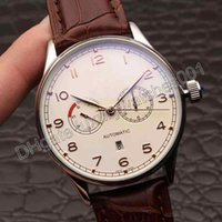 best casual watch for men - 2016 Best Gift Luxury Brand Watch Fashion men watches Automatic mechanical watch Top Brand calibre Wristwatches for Men Women