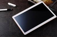 Wholesale 9 Inch Tablet PC G RAM GB ROM MTK8382 Dual SIM Card Chip Core Processors IPS Screen G Phone Tablets