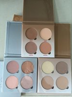 Wholesale ABH Sun Dipped That Glow Gleam A Brand Glow Kit Makeup Face Blush Powder Blusher Palette Cosmetic Blushes Brand Sun Dipped instock