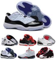 big red buy - Buy Retro Basketball Shoe Youth White Big Plus Size Retro Mens Homme Original Sports Sneaker
