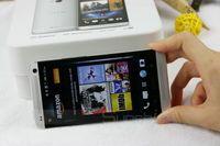 android unlocked smartphones - Unlocked Original HTC One M7 Mobile Phone quot Qualcomm Quad Core Smartphones G RAM GB ROM Refurbished Phone LTE Cell Phones