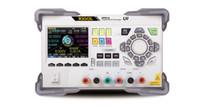 Wholesale Rigol DP831A Triple Output Watt Power Supply DC Power Supply Channels