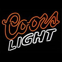 Wholesale Light Beer Glass LED Neon Sign DIY Flex Rope Light Indoor Outdoor Decoration RGB Voltage V V