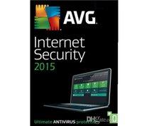 Скачать Лицензионный Ключ Для Avg Internet Security 2016 До 2019 Года - фото 7