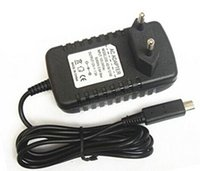 acer tablet power cord - quot Tablet Charger cable For Acer Iconia Tab A510 A511 A700 A701 V AC DC Home Charger Charge Power Cord Wall Charge Adapter