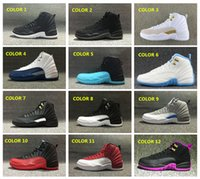 beige fur - Air Retro Wool Basketball Shoes Deep Loyal Blue S Black White OVO Gym Red Flu Game Shoes US5