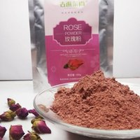 bath amenities - Face Treatments Masks Pink Rose Petals Powder Organic Anti Ageing Wrinkles Mask Face Bath Cool oz bath amenities