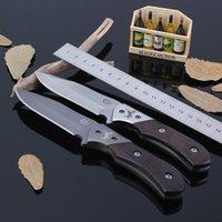 art knife sharpening - SGLED ganzo folding knife survival knife tactical Survival knife palette knife for modern art letter opener knife knife sharpening
